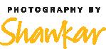 Shankar Adiseshan Photographer